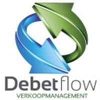 Debetflow