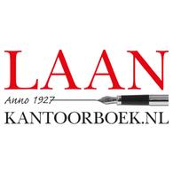 Kantoorboekhandel Laan
