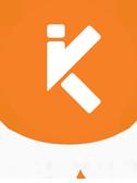 Kuisch