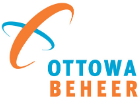 Ottowa Beheer