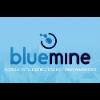 Bluemine